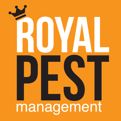 Avatar for Royal Pest Management