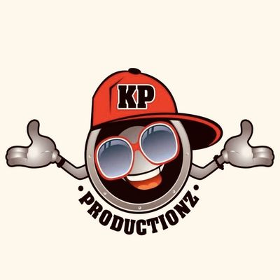 Avatar for KP Productionz llc Milwaukee, WI Thumbtack