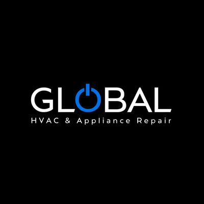 Avatar for Global HVAC & Appliance Repair San Jose, CA Thumbtack