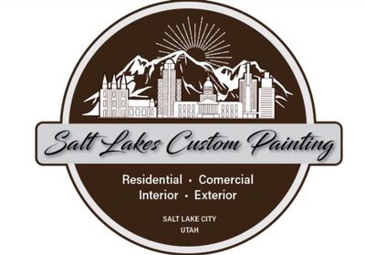 Avatar for Salt Lakes Custom painting LLC Salt Lake City, UT Thumbtack