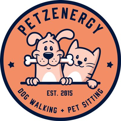 Avatar for PetZenergy Pet Care, LLC New York, NY Thumbtack