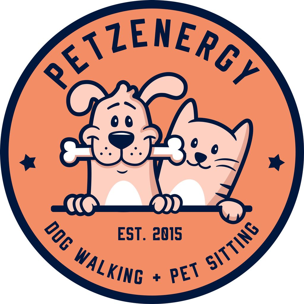 PetZenergy Pet Care, LLC