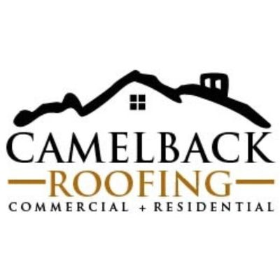 The 10 Best Roofing Contractors in Glendale, AZ (with Free ...