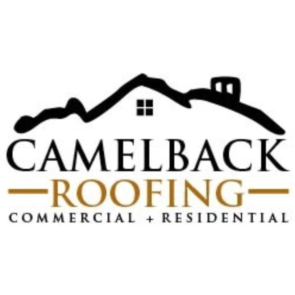 Camelback Roofing