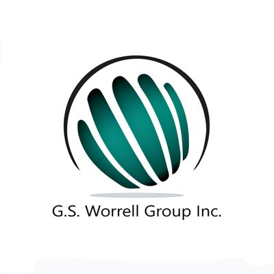Avatar for GS Worrell Group, Inc.