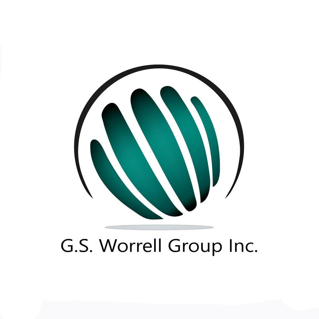 GS Worrell Group, Inc.