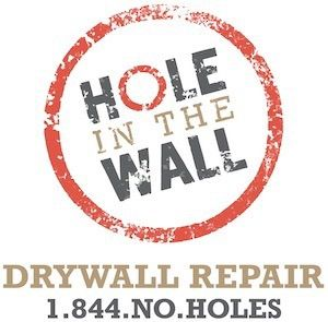 Avatar for Hole in the Wall Drywall Repair
