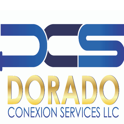 Avatar for Dorado Conexion Services, LLC