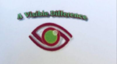 Avatar for A Visible Difference inc.