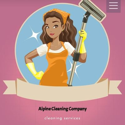 Avatar for Alpine Cleaning Company Colorado Springs, CO Thumbtack