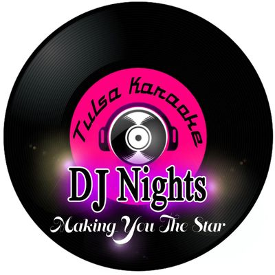 Avatar for Tulsa Karaoke DJ Nights Tulsa, OK Thumbtack