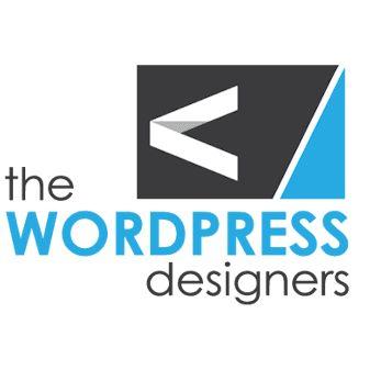 The WordPress Designers