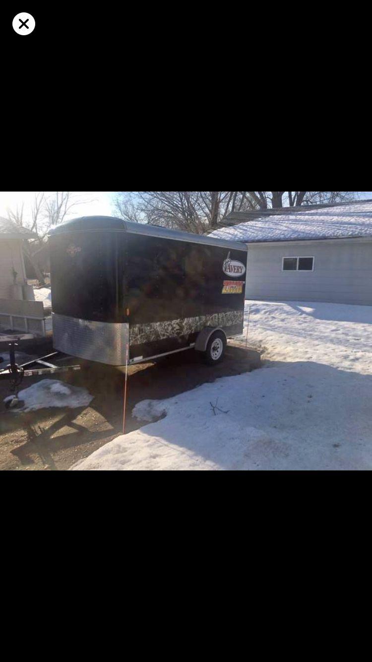 Local Moving Eden Prairie 2019