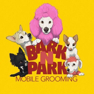 Avatar for Kioana's Bark N'Park Grooming