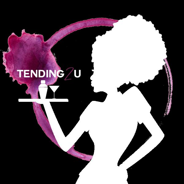 Tending 2 U