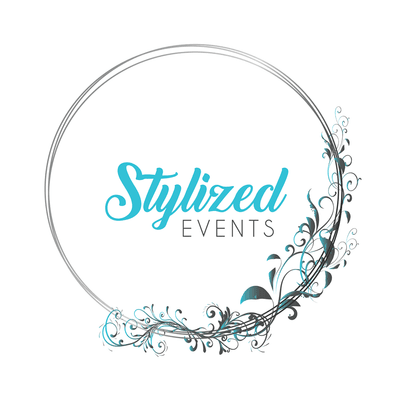 Avatar for Stylized Events