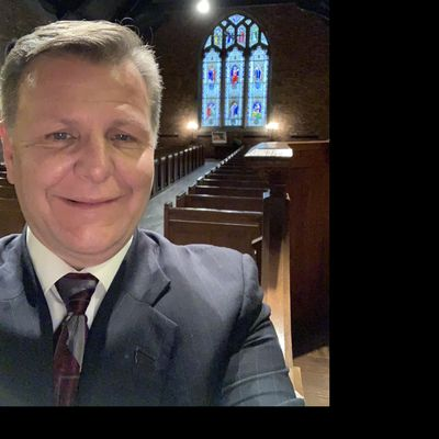 Avatar for Reverend David Putnam New Virginia, IA Thumbtack
