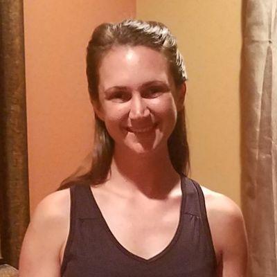 Avatar for Balance Massage & Wellness Myrtle Beach, SC Thumbtack