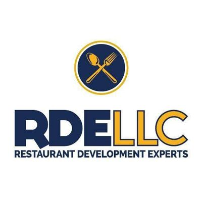 Avatar for Restaurant Development Experts, LLC Marblehead, MA Thumbtack
