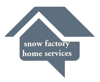 Avatar for SNOW FACTORY HOME SERVICE Saint Louis, MO Thumbtack
