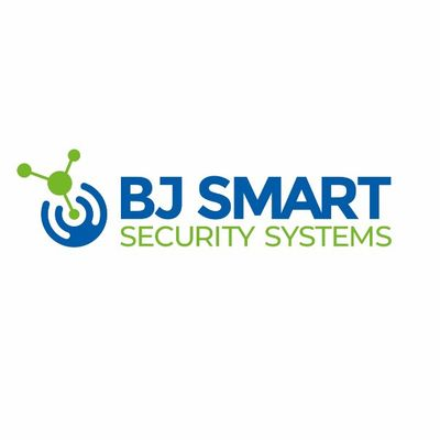Avatar for BJ Smart Security Systems Katy, TX Thumbtack