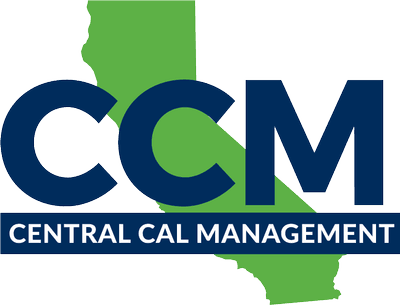 Avatar for Central Cal Management, Inc.
