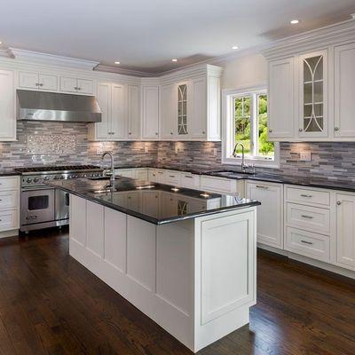 Avatar for Homestead Cabinet Design