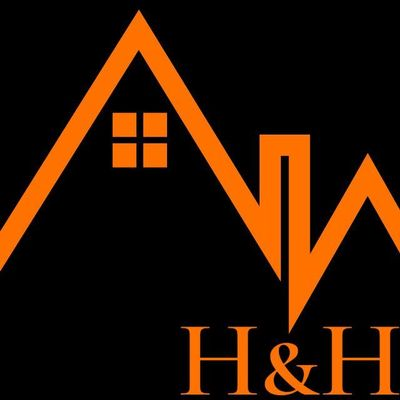 Avatar for H&H Home Reconstruction Jacksonville, NC Thumbtack