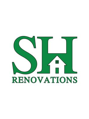 Avatar for SH Renovations Norman, OK Thumbtack