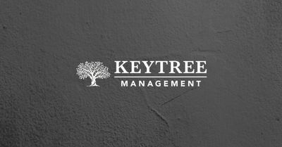 Avatar for KeyTree Management