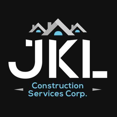 Avatar for JKL Construction