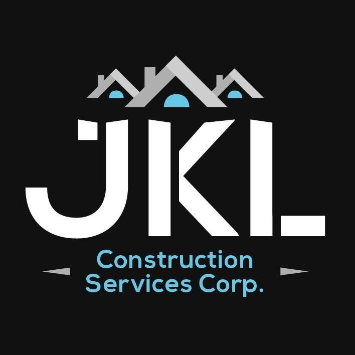 JKL Construction