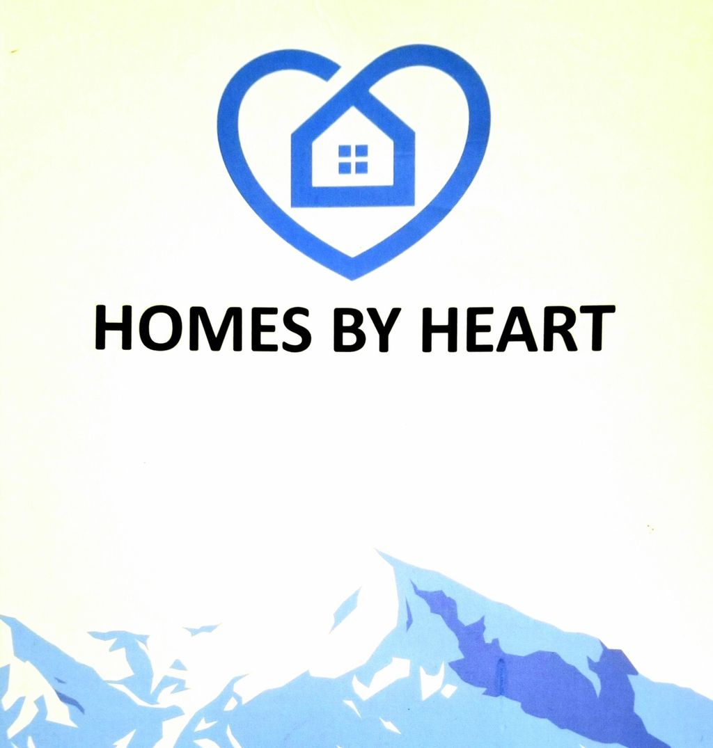 Homes By Heart Cleaning Services Colorado