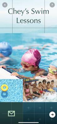 Avatar for Jay' Swim Lessons Beaufort, SC Thumbtack