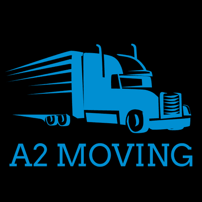 Avatar for A2 MOVING Long Beach, CA Thumbtack
