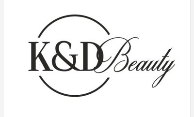 Avatar for K&D Beauty Bothell, WA Thumbtack