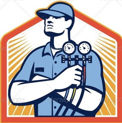 Avatar for Neighborhood Hero HVAC Services Lawrenceville, GA Thumbtack