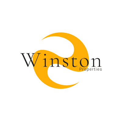 Avatar for Winston Properties, LLC Hillsboro, OR Thumbtack