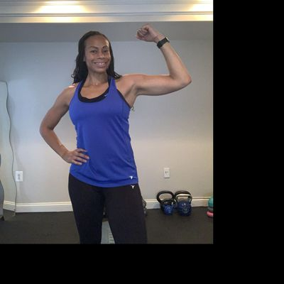 Avatar for FYT Life Fitness Upper Marlboro, MD Thumbtack