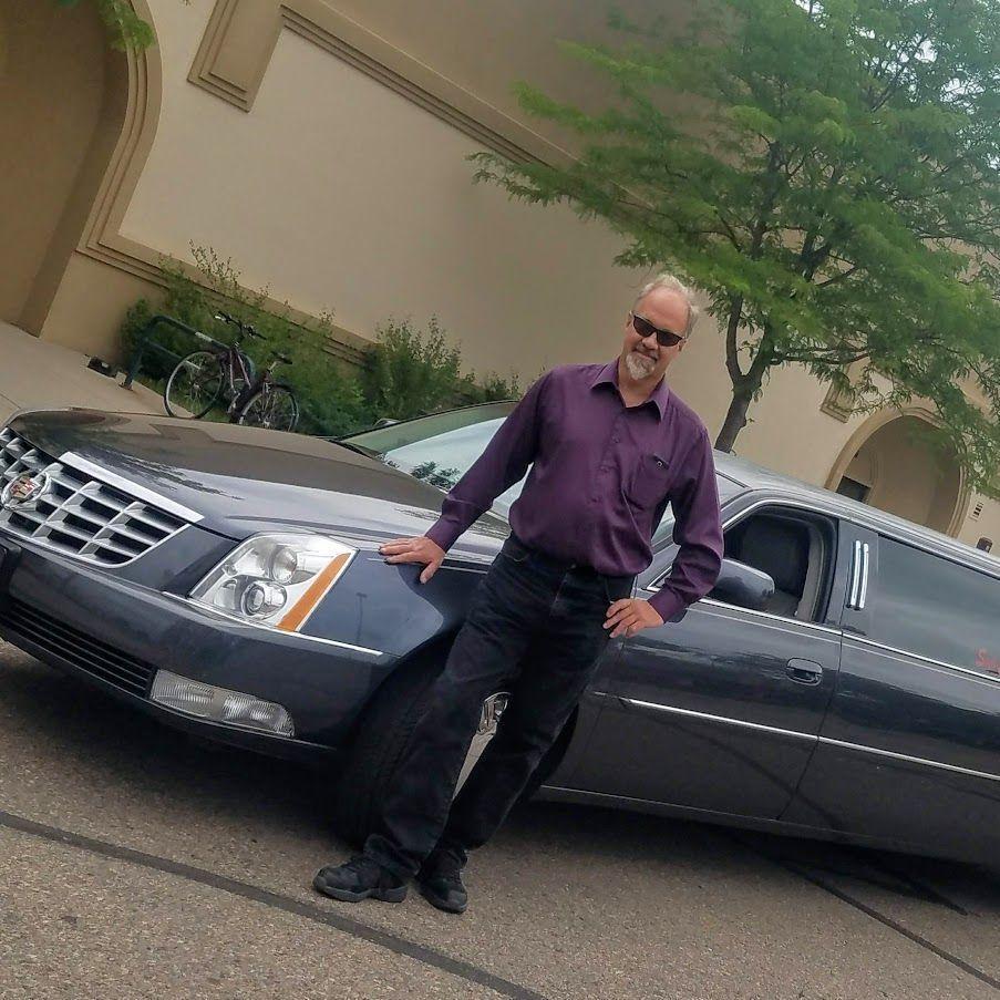 Style Car Service LLC
