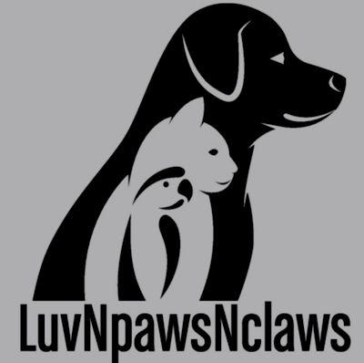Avatar for Luvnpawsnclaws Pompano Beach, FL Thumbtack