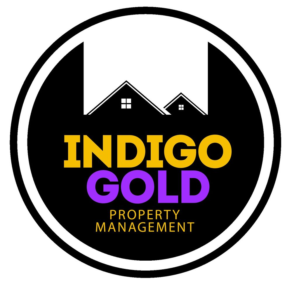 Indigo Gold Property Management