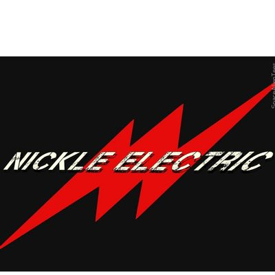 Avatar for Nickle Electric