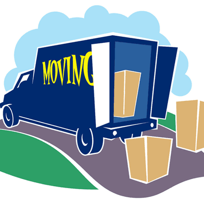 Avatar for Marvelous HD Movers Decatur, GA Thumbtack