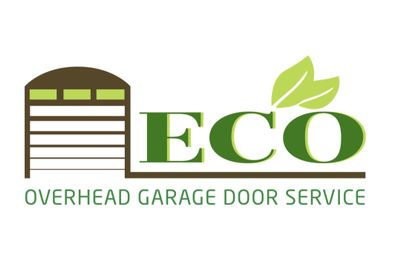 Avatar for Eco Overhead Garage Door Service Madison, WI Thumbtack