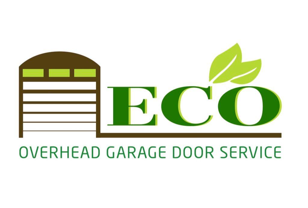Eco Overhead Garage Door Service