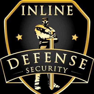 Avatar for Inline Defense, LLC