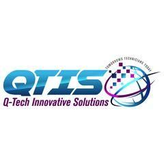 Avatar for Q-Tech Innovative Solutions