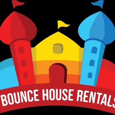 My bounce house rentals of Mankato Mankato, MN Thumbtack