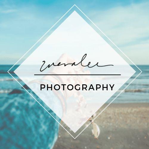 Wena Lee Photography